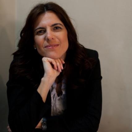 Tania Tellini