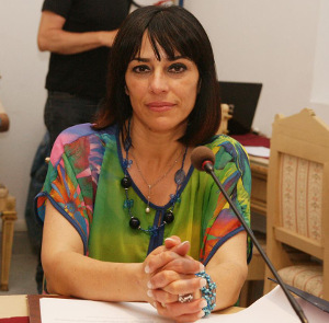 Assessore Vittoria Colacino