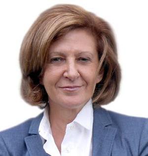 Assessore Marcella Graziano