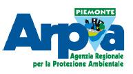 Arpa - Agenzia Regionale per la Protezione Ambientale