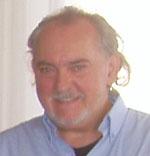 Sergio Cecchella - Vice Sindaco