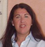 Cristina Ferraroni - Assessore